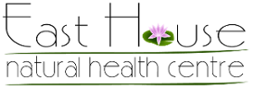 East House Natural Health Centre