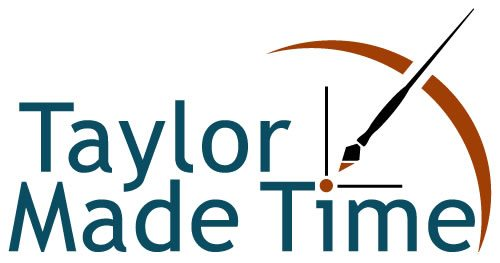Taylor Made Time